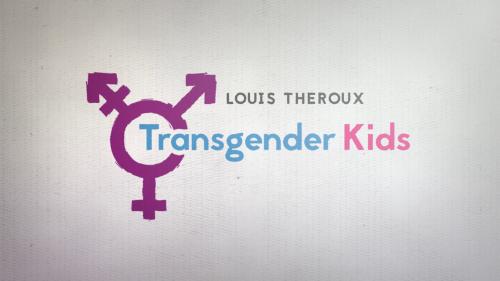 Louis_transgender_kids_snapshot